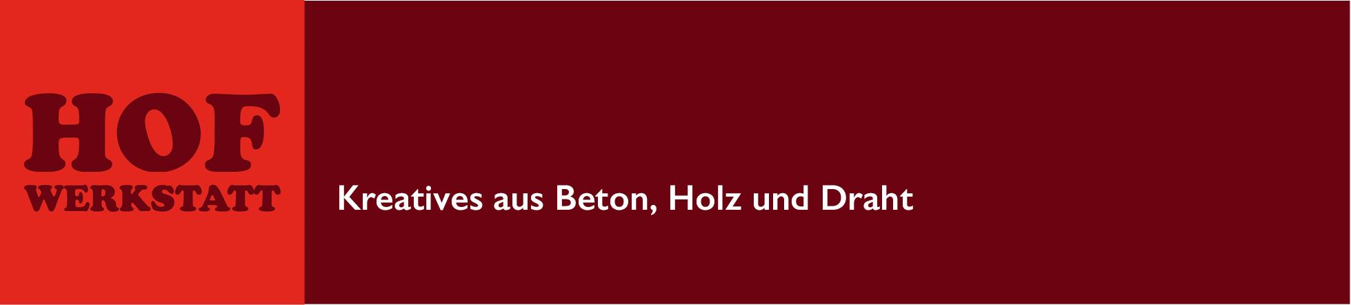 hofwerkstatt.ch